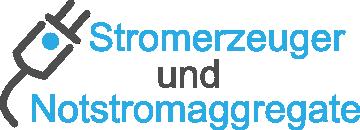 Stromaggregat testsieger dating